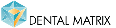 Dr. Nicholas Meyer: The Holistic Dental Matrix